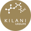 kilani group